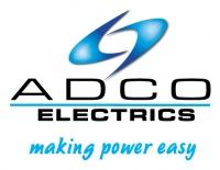 Adco Electrics