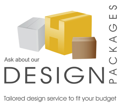 Design packages
