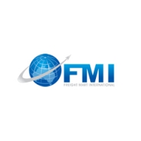 Freight Mart International