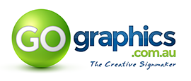 Go Graphics