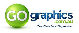 Go Graphics