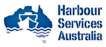 Harbour Services Australia