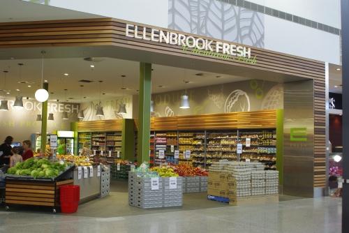Ellenbrook Fresh