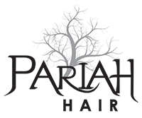 <br /></noscript> Dale Parris - Director, Pariah Hair