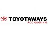 Toyotaways Rockingham