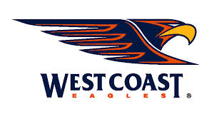 Emma Mackie - Brand and Relationship Marketing, West Coast Eagles
