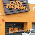City Farmers Booragoon