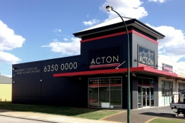 acton-real-estate-signage