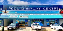 retail-outdoor-signage-perth-7