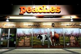 retail-signage-perth