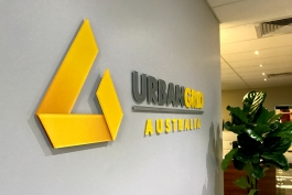 commercial-signage-1