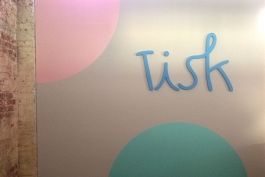 commercial-signage-12