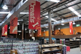 commercial-signage-22